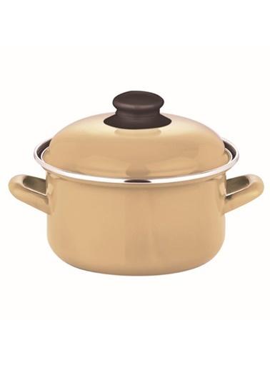 Pişir Sakla Tencere 18 cm-Schafer